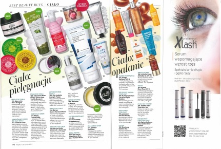 Best Beauty Buys_InStyle_Poland_201411_2