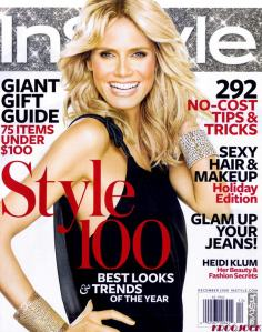 heidi-klum-instyle-us-december-2008-cover-large