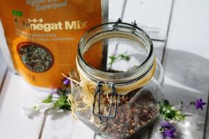 omegat mix