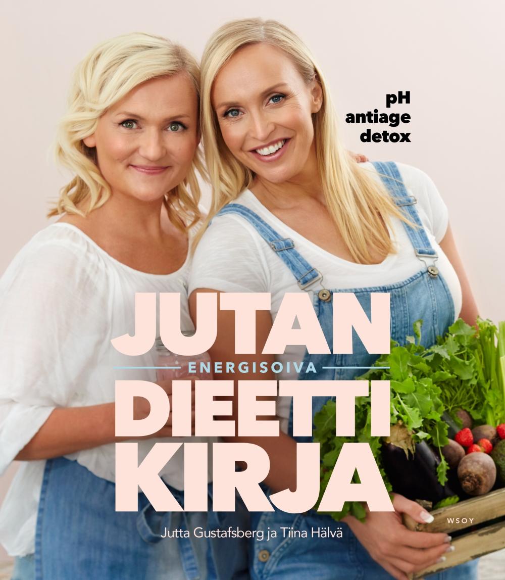 jutan_dieettikirja_cover_draft_4